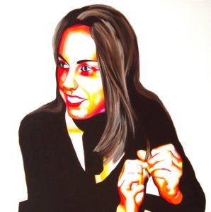 Emiliano-Stella-Daria-Rusolo-acrilico-su-tela-50x50cm---2008