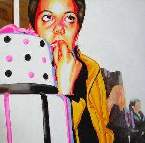 Emiliano-Stella-Incerta-gola-acrilico-su-tela-50x50cm-2009