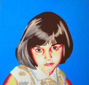 Emiliano-Stella-Monica-Sandulli-acrilico-su-tela-60x60cm-2009