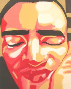 Emiliano-Stella-Paolo-olio-su-tela-80x100cm-2005