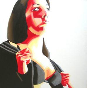 Emiliano-Stella-Simonetta-olio-su-tela-60x60cm-2006