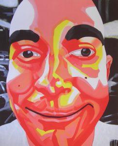 Emiliano-Stella-Tatore-acrilico-su-tela- 80x100cm-2005