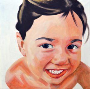 Emiliano-Stella.Arianna-acrilicosutela-60x60cm-2017