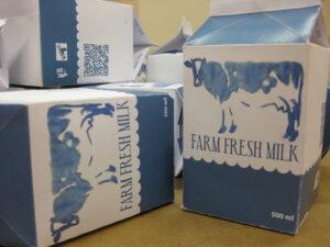 emiliano-stella-bon-appetit-milk-box-particular