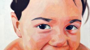 emiliano_stella-arianna-figurative-painting-portrait-pop_art-street_art
