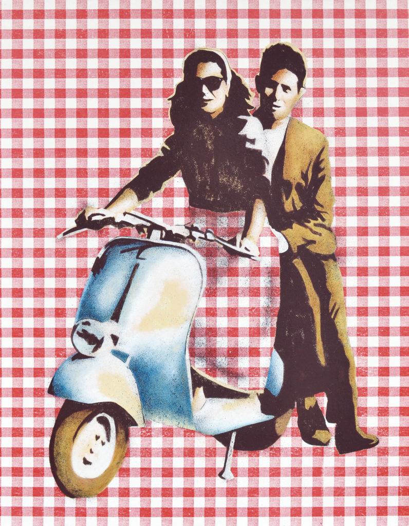 Annuccia e Giannino
