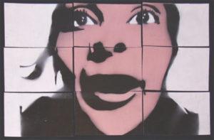 Emiliano-Stella-Marti-fun-click-tecnica-mista-su-legno-87x126cm-2006