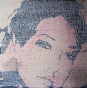 Emiliano-Stella-il-gioco-di-Lella05-tecnica-mista-su-tela-20x20cm-2008