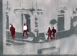 Emiliano-Stella-senza-titolo-tecnica-mista-su-carta-20x30cm-2009