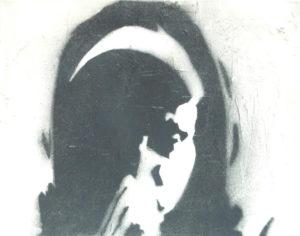 emiliano-stella-senza-titolo-02-tratto-da-Una-pausa-riflessiva-dvd-colore-sonoro-tecnica-mista-su-carta-20x30cm-2006-