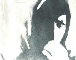 emiliano-stella-senza-titolo-03-tratto-da-Una-pausa-riflessiva-dvd-colore-sonoro-tecnica-mista-su-carta-20x30cm-2006-.jpg
