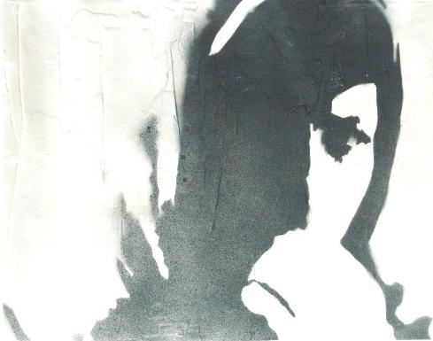 senza titolo 03 - tratto da - Una pausa riflessiva -dvd - c/s
