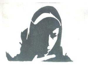 emiliano-stella-senza-titolo-05-tratto-da-Una-pausa-riflessiva-dvd-colore-sonoro-tecnica-mista-su-carta-20x30cm-2006-.jpg