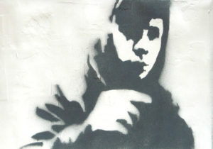 emiliano-stella-senza-titolo-06-tratto-da-Una-pausa-riflessiva-dvd-colore-sonoro-tecnica-mista-su-carta-20x30cm-2006-.jpg