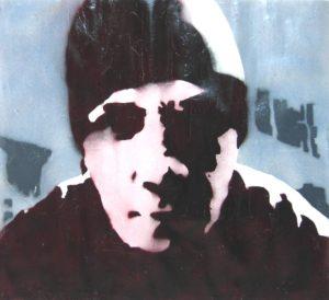emiliano-stella-senza-titolo-12-tratto-da-Una-pausa-riflessiva-dvd-colore-sonoro-tecnica-mista-su-carta-50x70cm-2006-
