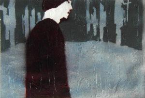 emiliano-stella-senza-titolo-13-tratto-da-Una-pausa-riflessiva-dvd-colore-sonoro-tecnica-mista-su-carta-20x30cm-2006-