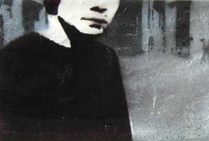 emiliano-stella-senza-titolo-15-tratto-da-Una-pausa-riflessiva-dvd-colore-sonoro-tecnica-mista-su-carta-20x30cm-2006-.jpg