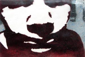 emiliano-stella-senza-titolo-16-tratto-da-Una-pausa-riflessiva-dvd-colore-sonoro-tecnica-mista-su-carta-20x30cm-2006-.jpg