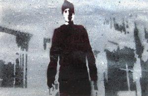 emiliano-stella-senza-titolo-18-tratto-da-Una-pausa-riflessiva-dvd-colore-sonoro-tecnica-mista-su-carta-20x30cm-2006-