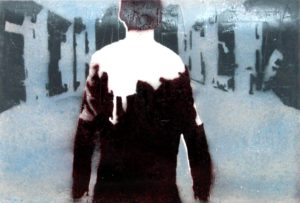 emiliano-stella-senza-titolo-22-tratto-da-Una-pausa-riflessiva-dvd-colore-sonoro-tecnica-mista-su-carta-20x30cm-2006-.jpg.jpg