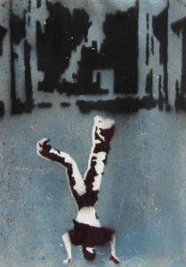 emiliano-stella-senza-titolo-23-tratto-da-Una-pausa-riflessiva-dvd-colore-sonoro-tecnica-mista-su-carta-35x50cm-2006-.jpg