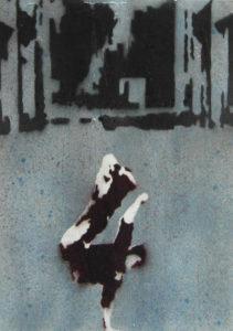 emiliano-stella-senza-titolo-24-tratto-da-Una-pausa-riflessiva-dvd-colore-sonoro-tecnica-mista-su-carta-35x50cm-2006-.jpg