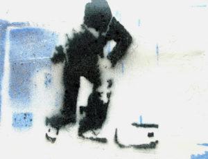 emiliano-stella-senzatitolo19-tratto-da-Una-pausa-riflessiva-dvd-colore-sonoro-tecnica-mista-su-carta-20x30cm-2006
